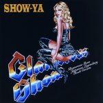 [Album] SHOW-YA – Glamorous Show [MP3/RAR]