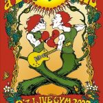 [Album] B'z – a BEAUTIFUL REEL. B'z LIVE-GYM 2002 GREEN ~GO FIGHT WIN~[MP3]