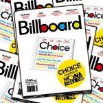 [Album] Nona Reeves – Choice [MP3]