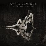[Album] Avril Lavigne – Head Above Water (Japanese Version+Instrumentals Version) [FLAC+MP3]