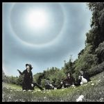 [Album] GLAY – SUMMERDELICS (G-DIRECT Edition)[FLAC + MP3]