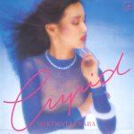 [Album] Miki Matsubara – -Cupid-(Remastered 2019)[FLAC + MP3]