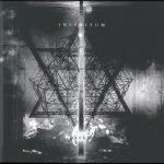 [Album] sukekiyo – INFINITUM [MP3]