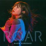 [Single] Maon Kurosaki – ROAR [MP3]