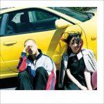 [Single] Seiko Oomori – Re: Re: Love feat. Mineta Kazunobu [FLAC + MP3]