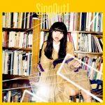 [Single] Nogizaka46 – Sing Out! [FLAC + MP3]
