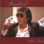 [Album] Akira Terao – Standard [FLAC + MP3]