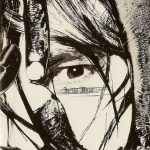 [Album] Kyosuke Himuro – In the Mood [MP3]