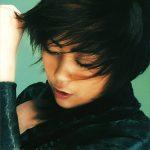 [Album] Utada Hikaru – Distance (Remastered 2018)[FLAC Hi-Res + MP3]