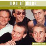 [Album] Men At Work – The Best Of Men At Work [MP3/RAR]