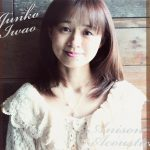 [Album] Junko Iwao – Anison Acoustics [MP3]