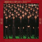 [Album] Yellow Magic Orchestra – Multiplies (Remastered 2019)[FLAC + MP3]