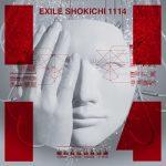 [Album] EXILE SHOKICHI – 1114 [MP3]