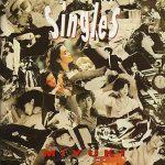 [Album] Miyuki Nakajima – Singles [FLAC + MP3]