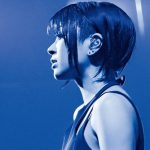 [Album] Utada Hikaru – Hikaru Utada Laughter in the Dark Tour 2018 [FLAC + MP3]