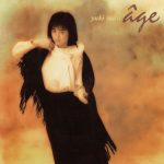 [Album] Yuki Saito – Age (Remastered 2019)[FLAC + MP3]