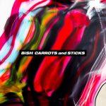 [Album] BiSH – CARROTS and STiCKS [M4A]