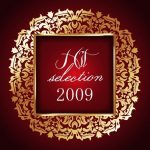 [Album] Various Artists – Hit Selection 2009 [MP3]