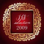 [Album] Various Artists – Hit Selection 2009 [MP3]