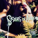 [Album] Cyndi Lauper – Sisters of Avalon [FLAC + MP3]