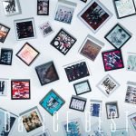 [Album] Da-iCE – Da-iCE BEST [FLAC + MP3]