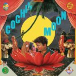 [Album] Haruomi Hosono – Cochin Moon (Remastered 2019)[FLAC + MP3]