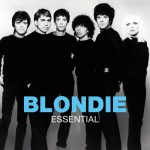 [Album] Blondie – Essential [MP3]