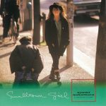 [Album] Ayumi Nakamura – Smalltown Girl (35th Anniversary 2019 Remastered)[FLAC + MP3]