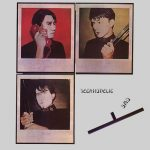 [Album] Yellow Magic Orchestra – Technodelic [FLAC + MP3]