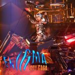 [Album] Lady Gaga – Enigma [MP3]