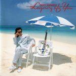 [Album] Toshiki Kadomatsu – Legacy of You [MP3]
