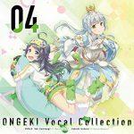 [Album] 7EVENDAYS⇔HOLIDAYS – ONGEKI Vocal Collection 04 (2019/MP3/RAR)
