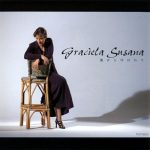 [Album] Graciela Susana – Seijo to Yobarete [MP3/RAR]