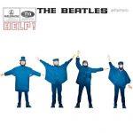[Album] The Beatles – Help! (Reissue 2009)[FLAC + MP3]