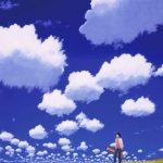[Album] Kotaro Oshio – Blue sky ~Kotaro Oshio Best Album~[FLAC + MP3]