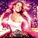 [Album] Mariah Carey – Glitter [M4A]