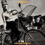 [Album] Kishidan – Kisarazu Graffiti [MP3]