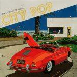 [Album] Various Artists – CITY POP ~BMG FUNHOUSE edition [MP3]