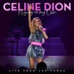 [Single] Céline Dion – Flying On My Own [MP3]