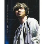 [Album] Daichi Miura – DAICHI MIURA LIVE TOUR ONE END in Osaka-Jo Hall [MP3/RAR]