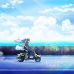 [Album] 川井憲次 – TVアニメ「消滅都市」ORIGINAL SOUNDTRACK サウンドトラック (2019/MP3/RAR)