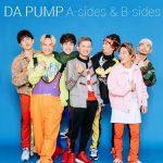 [Album] DA PUMP – A-Sides & B-Sides [M4A/RAR]