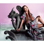 [Single] Namie Amuro – NAKED / Fight Together / Tempest [FLAC + MP3]