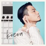 [Album] KREVA – Seicho no Kiroku -Zenkyoku Band de Torinaoshi-[FLAC + MP3]