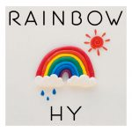 [Album] HY – RAINBOW [FLAC + MP3]