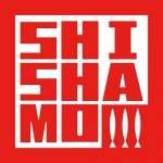 [Album] SHISHAMO – SHISHAMO BEST [FLAC + MP3]