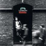 [Album] John Lennon – Rock 'N' Roll (Remastered 2010)[FLAC + MP3]