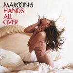 [Album] Maroon 5 – Hands All Over (Revised International Deluxe)[FLAC + MP3]