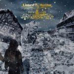 [Single] Linked Horizon – Shinjitsu e no Shingeki [MP3]