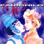 [Album] FAIRCHILD – W (Remastered 2019)[FLAC + MP3]